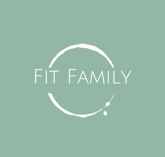 fit-family.net